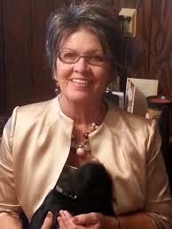 Margaret Schimpf Obituary (1948 - 2016) - The Advocate