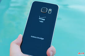 Oct 2017 Android Security Patch Hits Verizon S Galaxy S6 Units
