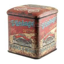 Ящик <b>декоративный</b> 30x30x34 <b>Fuzhou</b> rirong vintage Купить ...