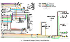 2006 gmc sierra wiring diagram 2006 wiring diagrams online color wiring diagram finished the 1947 present chevrolet gmc