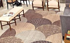 8x10 area rugs plush area rugs lovely rugs area rugs area rug living room rugs modern