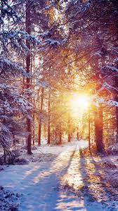 60 BEAUTIFUL NATURE WALLPAPER FREE TO ...