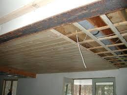 basement ceiling ideas cheap. Fine Cheap Cheap Ceiling Ideas For Basements Basement Low Ceilings  And Home To Basement Ceiling Ideas Cheap