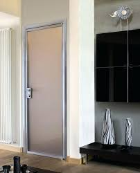 bifold closet doors for sale. Related: Awesome Bathroom : Interior Double Doors Custom Bifold Closet For Sale Pictures O