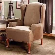 Target Living Room Furniture Living Room Attractive Furniture Living Room Chair Covers Design