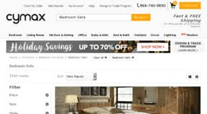 Welcome to Morebedroomsets.com - Bedroom Sets | Cymax Stores