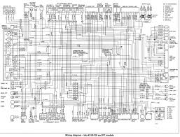 kenwood kvt 512 wiring diagram efcaviation com unusual bmw e30 bmw m5 wiring diagrams bmw e30