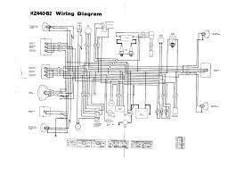 hyster wiring schematics wiring diagram schematics hyster forklift ignition wiring diagram hyster forklift wiring diagram basic wiring schematic onan wiring schematics halla forklift wiring diagram basic wiring