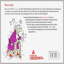 Best 50 Kurze Lustige Sprüche Zum 40 Geburtstag Frau Zitate With