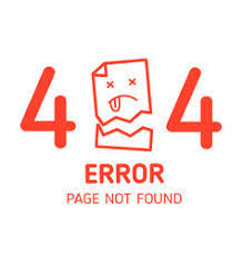 About 404 errors and how to Troubleshoot it? - Interserver Tips