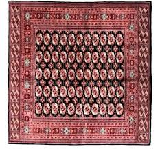 square rug full image for fascinating rugs a black oriental 8x8 area charming design inten rug square