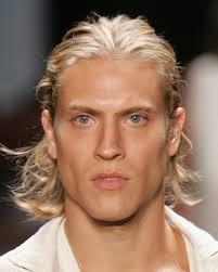 Guys Long Haircuts Haircut For Men Long Hairstyles For Asian Men ...