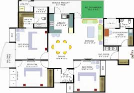 indian house plans pdf unique building plans for residential houses inspirational building plans