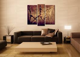 Wall Decorations Living Room Preserve Artwork Tips To Take Care My Decorative