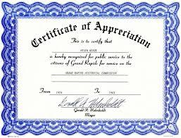 Award Certificates Word Inspiration Awards Template Word Stunning Free Certificate Template For Word