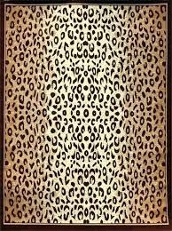 zebra area rug 8x10 animal print area rugs animal area rug animal print area rugs zebra