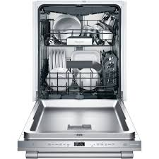 pacific sales dishwashers. Contemporary Pacific Thermador  24 To Pacific Sales Dishwashers G