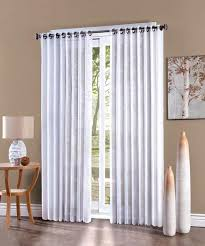 exotic curtains for vertical blinds interesting curtains over blinds and how to install a curtain rod exotic curtains for vertical blinds
