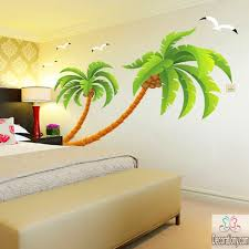 Small Picture Designer Wall Stickers Design Ideas