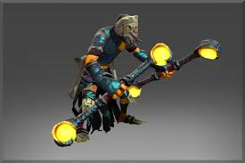 shadow shaman items see item sets prices dota 2 lootmarket com