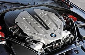 new car model release dates australia2017 BMW 6 Series Release Date Australia  Transportation