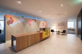 office interiors melbourne. Office Interiors Melbourne. Red Design Group, Melbourne