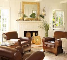 Mirror Decor In Living Room Living Room Delightful Ideas For French Country Decoration Using