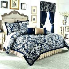 cal king luxury bedding comforter sets size medium of interior design style quizzes graphic names