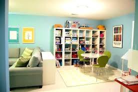 childrens storage furniture playrooms. Playroom Storage Furniture For Kids Childrens Playrooms D