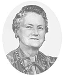 Hilda Armstrong | Obituary | Windsor Star