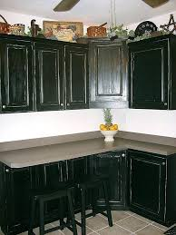 kitchen wallpaper home depot shabby chic kitchen cabinet beautiful distressed kitchen cabinets home depot wallpaper s