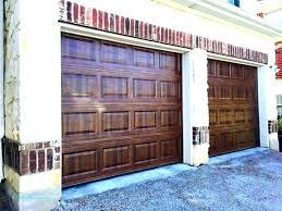 genie garage door opener learn button. Genie Blue Max Garage Door Opener Wiring Diagram  Elegant . Learn Button P