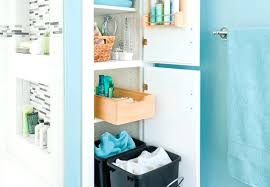 captivating small bathroom drawers small bathroom cabinet storage bathroom fascinating bathroom cabinet storage ideas bathroom surprising