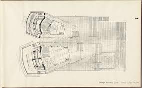 lounge balcony plan sydney opera house yellow book nrs 12708