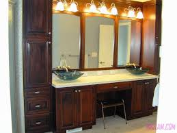 Bathroom Storage : Bathroom Designs Black Bathroom Vanity Bathroom ...