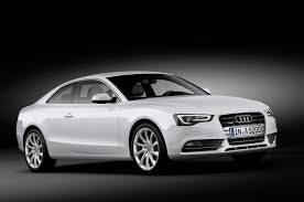 Audi Cars: 2012 Audi A5 DTM Race car