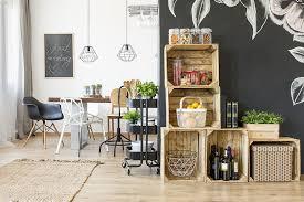 trend design furniture. Wasi-sabi Trend Design Furniture