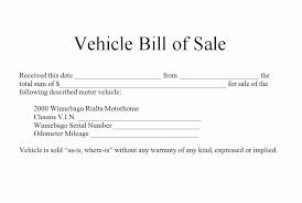 9 Vehicle Bill Of Sale Utah Proposal Agenda