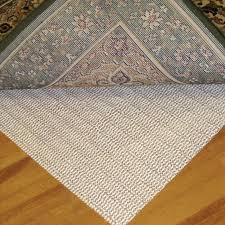 large size of area rugs and pads how to keep rugs from slipping non stick rug