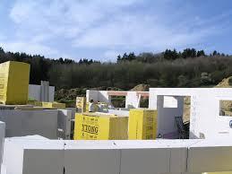 Lehmdesign Nachhaltig Bauen Mit Lehm Einfach Lehmdesign