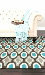 5x7 area rugs target blue area rugs 5a7 rugs hand tufted geometric pattern polyester gray furniture