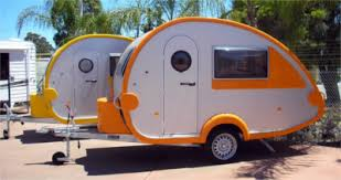 Small Picture Small RVSmall RV Trailers and Small RV Campers for Sale