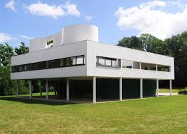 famous architecture houses. Interesting Architecture Incredible Famous Architectural Houses Inside Architecture R