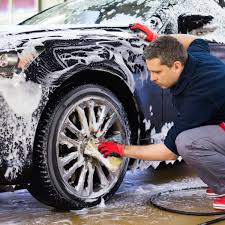 best auto detailing In Thousand Oaks
