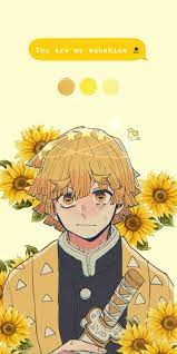 Aesthetic anime, Anime background ...