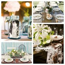 Small Picture Home Wedding Decor Choice Image Wedding Decoration Ideas