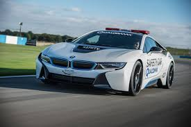 2018 audi i8. wonderful audi bmw i8 formula e safety car in 2018 audi