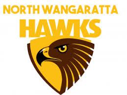 North Wangaratta Hawks Football Club - AFL National