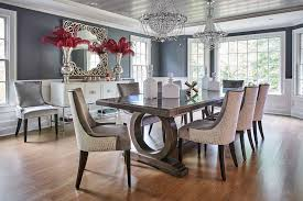 dining room wall decor ideas that will
