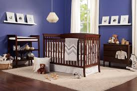 Bedroom Design Magnificent Baby Cribs Nursery Furniture Near Me